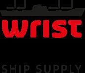 Big Wrist logo